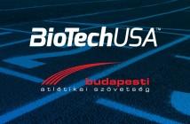 biotech -atletika_banner_