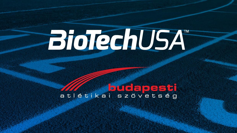 biotechusa.hu