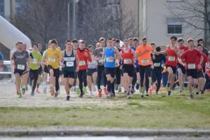 Pólus Futónap - Palota Kupa Budapest Mezei Futó Bajnokság, Egyetemi Budapest Bajnokság és Szenior OB 2015-03-28
